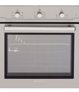 טכנאי תנורים